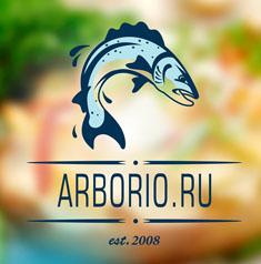 Кулинарный клуб Алексея Онегина