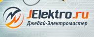 jelektro