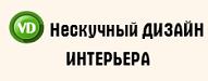 vdomax