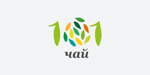 101 чай logo