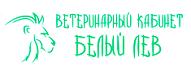 wl96.ru