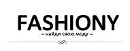 Fashiony.ru