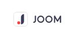 Joom logo