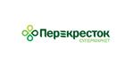 Перекрёсток logo