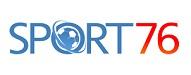 sport76.ru