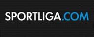 sportliga.com