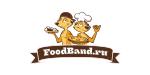 Food band logo