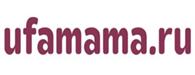 ufamama.ru