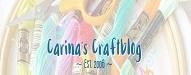 carinascraftblog.wardi.dk