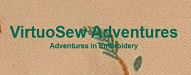 virtuosewadventures.co.uk