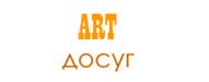 artdosug.ru