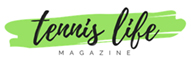 Tennis Life Mag