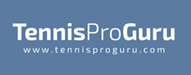 tennisproguru.com