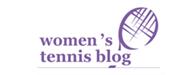 womenstennisblog.co