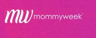 mommyweek
