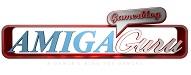 AmigaGuru's Gamer Blog