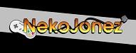 NekoJonez's Gaming Blog