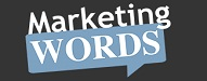Top 20 Business and Marketing Blogs | Marketing Words