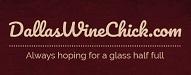 Top 20 Liquor & Spirits Blogs   Dallas Wine Chick