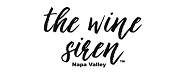 Top 20 Liquor & Spirits Blogs   The Wine Siren