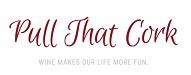 Top 20 Liquor & Spirits Blogs   Pull That Cork