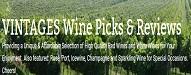 Top 20 Liquor & Spirits Blogs   Vintage Wine Picks