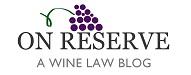 Top 20 Liquor & Spirits Blogs   On Reserve