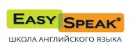 Топ 30 блогов о русском языке 2019 easyspeak.ru