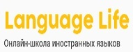 Топ 30 блогов о русском языке 2019 languagelifeschool.com